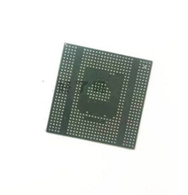 A720f Firmware