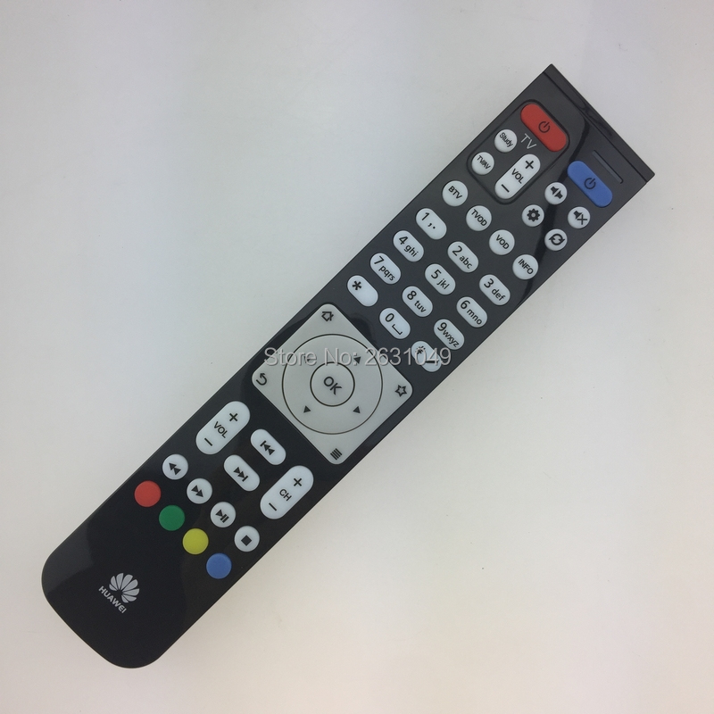 US $8 5 |lyca tv BOX REMOTE CONTROL-in Remote Controls from Consumer  Electronics on Aliexpress com | Alibaba Group