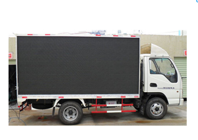 japan videos ph10 outdoor led display xxx movies sex xxxx photo mobile lcd led screen led track