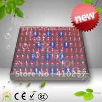 112 leds horticultural led grow light high quality with 3 years warranty dropshipping|led horticulture|led grow|led grow light -