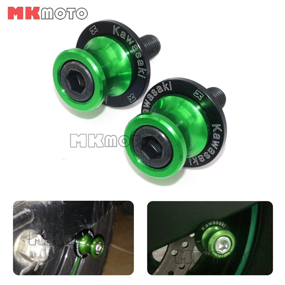 Kawasaki Ninja 250r Green Reviews  Online Shopping Kawasaki Ninja