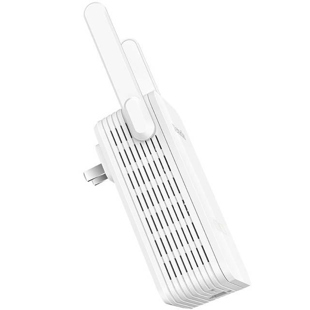 Online Shop Tenda Pa3 1000mbps Wireless Powerline Adapter Plc