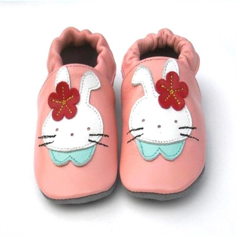 2011. aasta kevad- ja suve soojad müügi stiilid Garanteeritud 100% - Beebi kingad - Foto 6