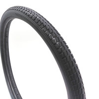CATAZER Bicycle Tire 20 1.50/20 1.75/20 1.95 Electric Bicycle Outer Tire Bike 20 Inch PU Inflatable Solid Tire