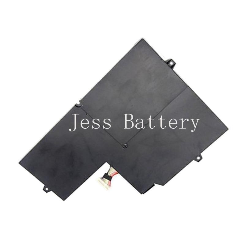new laptop battery for LENOVO IdeaPad U260 57Y6601 L09M4P16