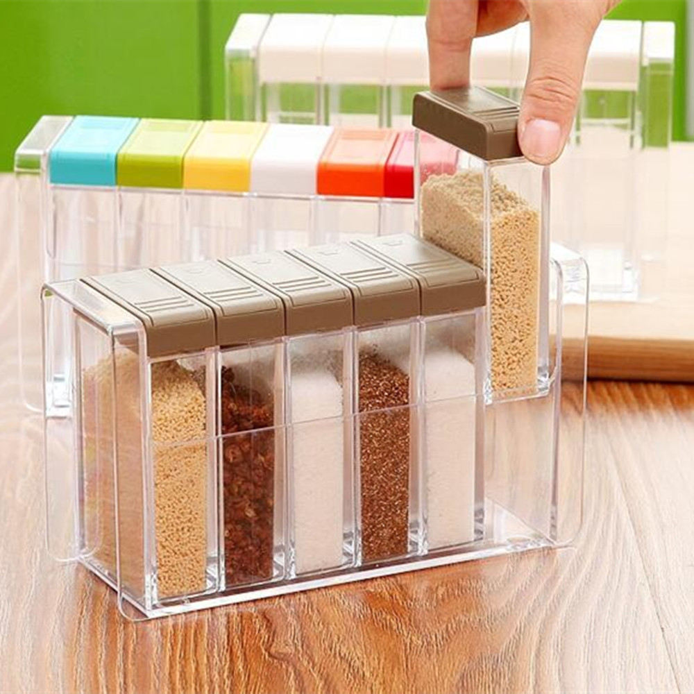 Kitchen Utensil Storage Compare Prices On Kitchen Utensil Jar Online Shopping Buy Low