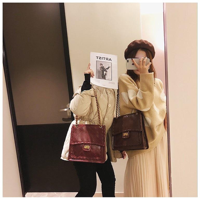 Baru Fashion Versi Messenger 1