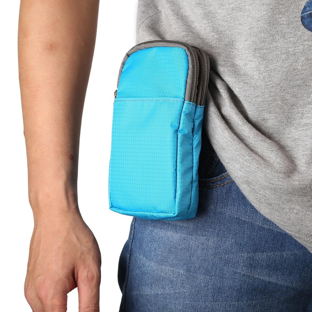 Πορτοφόλι Τσάντα για κινητό τηλέφωνο - Ανταλλακτικά και αξεσουάρ κινητών τηλεφώνων - Φωτογραφία 6