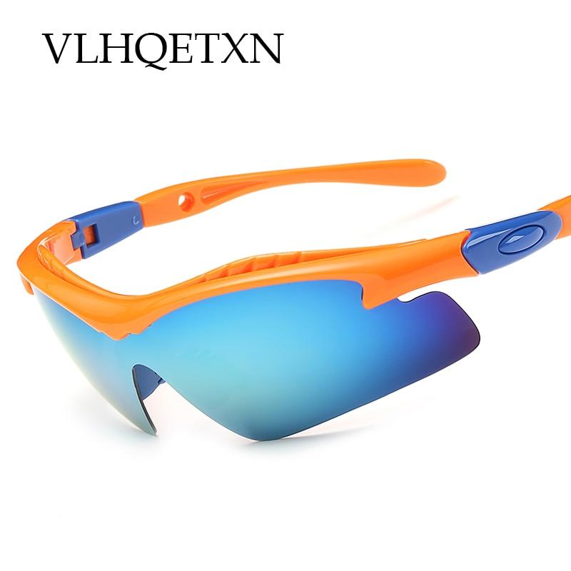 Mens Sunglasses Brand Designer Polaroid Hd Fishing Sport Sun glasses Women Polarized okulary Driving Glasses Mens Sunglasses