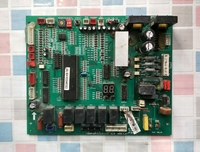 LSQWRF60M/D.D.3.1.1-1 V1.8 buen trabajo probado