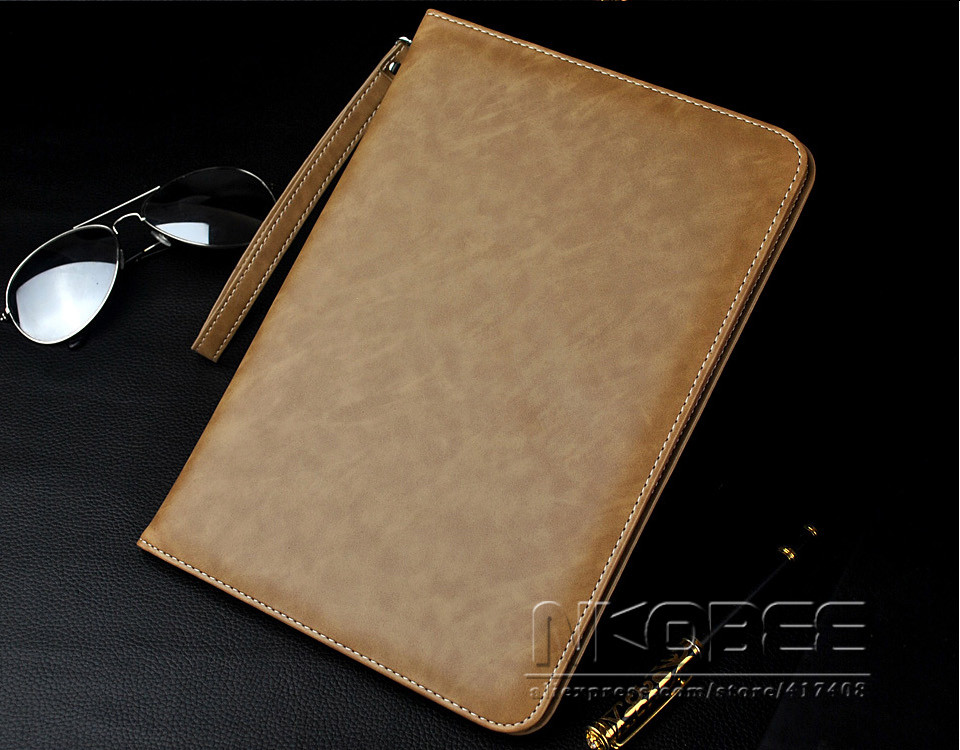 For iPad Air 2 Case (17)