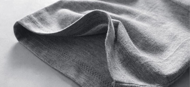HTB1Gy57RpXXXXXzXVXXq6xXFXXXl - Clothes Print Tee Shirt Homme Style Black Lionel Messi Logo For Footballer Fans Short-Sleeve For Men T-Shirt Size S To 3xl