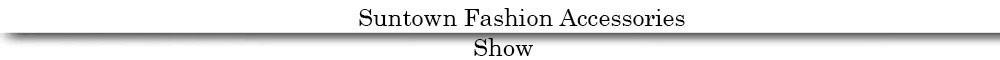 2015 летний стиль пожарные наименование дизайнер новое постулат ПУ Коста пояс с glad пряжкой 3 цветов бесплатно shipiping оптовая продажа bb213