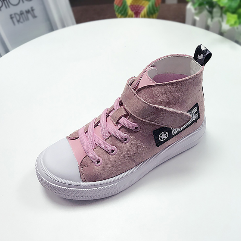 Kids Sneakers Spring Children Boys Girls Sport Shoes High Quality Brand Outdoor Shoes Casual Sneaker for Girls Teenage Girl Shoe forudesigns kids sport shoes boys girls for children walking cycling running nebula pringting lace up sneaker shoes outdoor