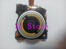 FREE SHIPPING Camera Lens Zoom Unit For Olympus FE370 lens original