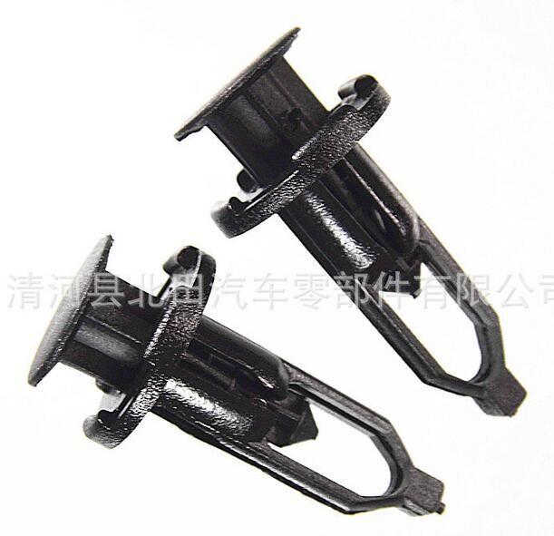 •Наклейки стайлинга автомобилей оправки гвоздь оснастки для ...