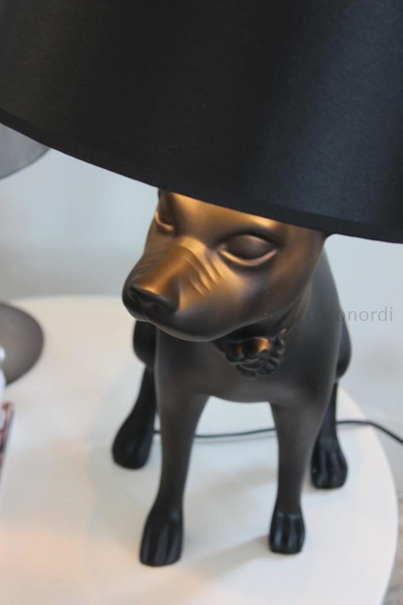 tbale lamp 5