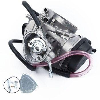 Vehicle Carburetor For CFMOTO CF188/500 CF MOTO 300/500cc ATV Quad UTV Carb