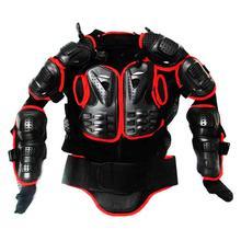 font b Motorcycles b font Armor Guard Protection Motocross Racing Clothing font b Protector b