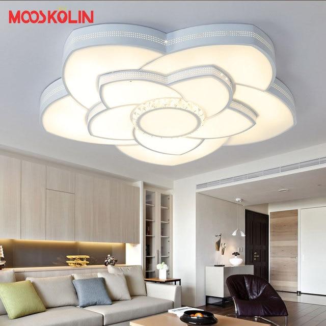 Lampadari moderni camera da letto giallo disegno domestico - Lampadario camera da letto classica ...
