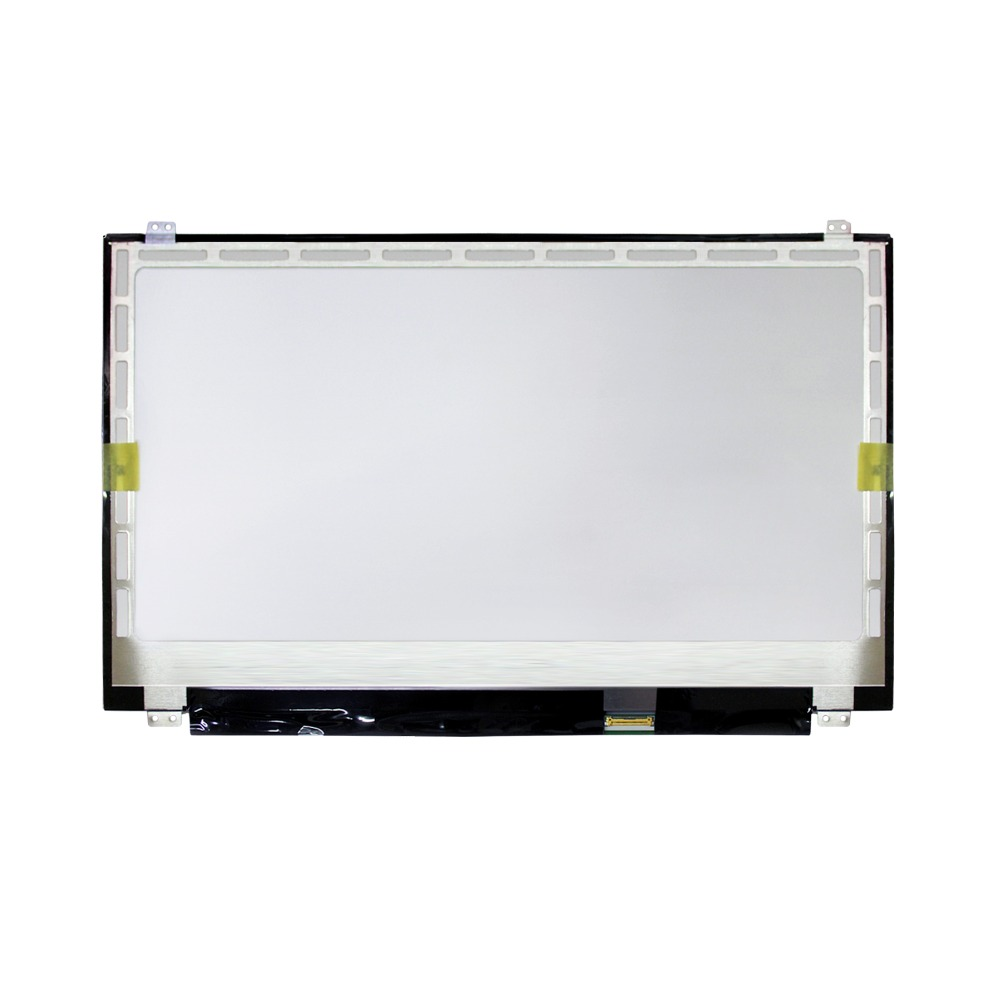 15.6 HD LED LCD Screen Display Panel  For Dell Inspiron 15 3567 5565 556715.6 HD LED LCD Screen Display Panel  For Dell Inspiron 15 3567 5565 5567