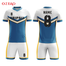 Buy thailand soccer jersey and get free shipping on AliExpress.com 0522b5764