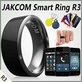 Jakcom Anel R3 Venda Quente Em Eletrônica Inteligente de Automação Residencial Inteligente kits como maquina secar a roupa v7 para xiaomi sensor de casa