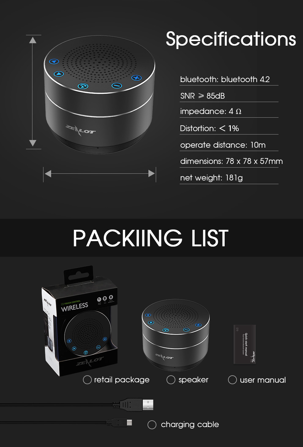 Product-Page_18