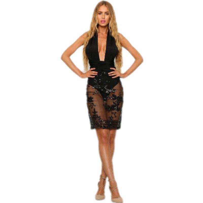 Online Get Cheap Cheap Club Dresses Online -Aliexpress.com ...