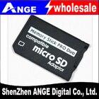 50pcs/lot Mini Micro...