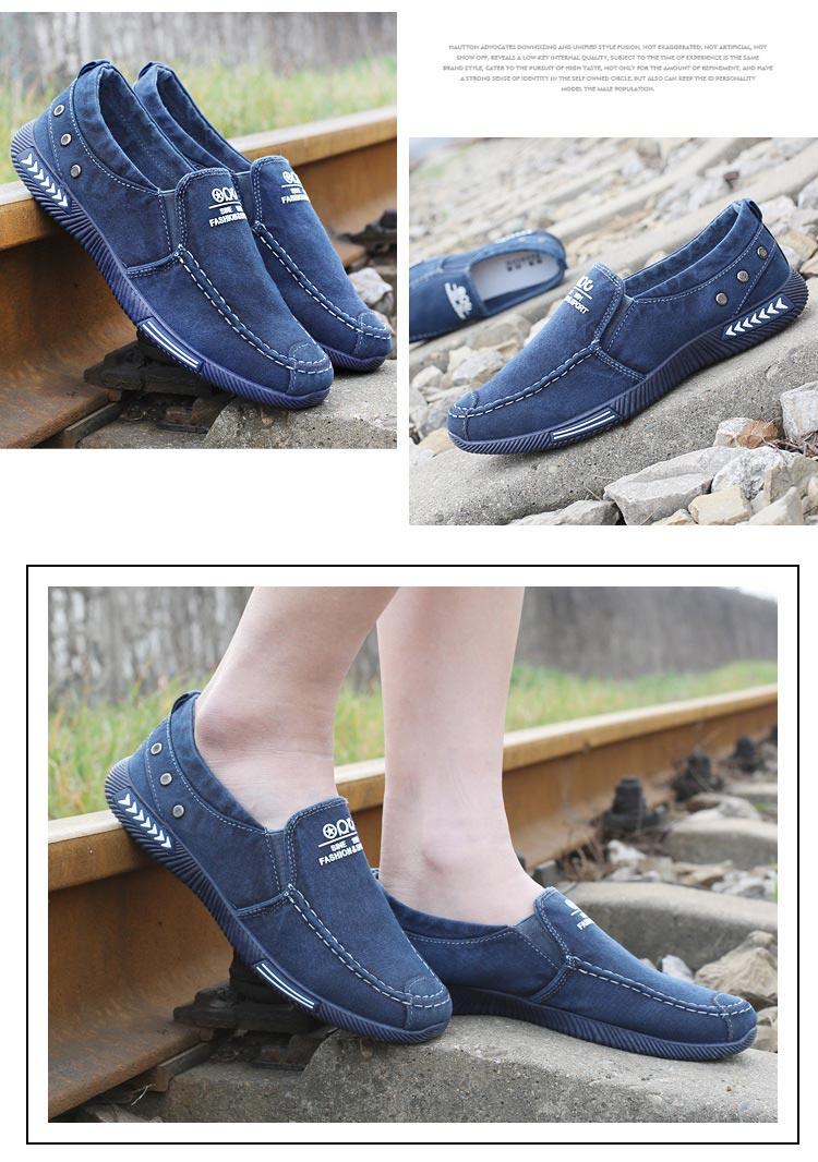 HTB1GyDyXcrrK1RjSspaq6AREXXaH Men Casual Shoes Canvas Shoes For Men Chaussure Homme Autumn Winter Warm Breathable Shoes Men Fashion Sneakers Man Walking Shoe