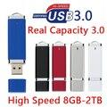 Новое Поступление Cle USB 3.0 Flash Drive Реальная Емкость Pendrive 512 ГБ 256 ГБ 128 ГБ 64 ГБ 32 ГБ 16 ГБ 8 ГБ Mini Usb Флэш-Накопитель 512 ГБ
