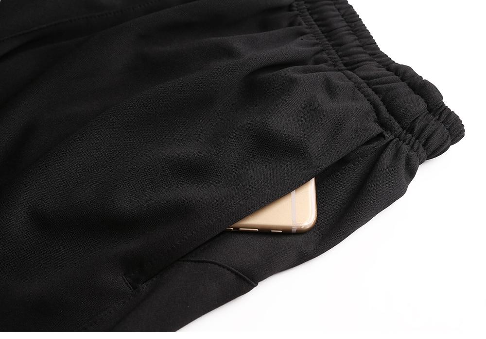 roupas de ping pong