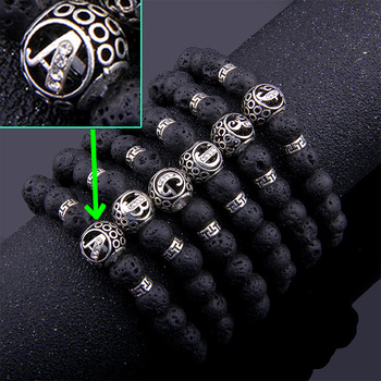 natural-lava-stone-26-letters-id-bracelet-for-women-men-couple-jewelry-name-friendship-initial-id-bead-bracelet-kids-family-diy