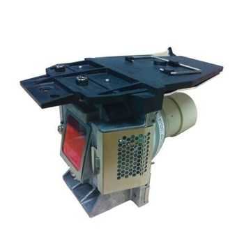 Genuine 5J.J3A05.001 Projector Lamp for MX880UST / MW881UST / MX712UST Projectors фото