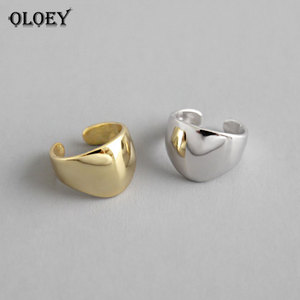 OLOEY 1 PC Pure 925 Sterling S