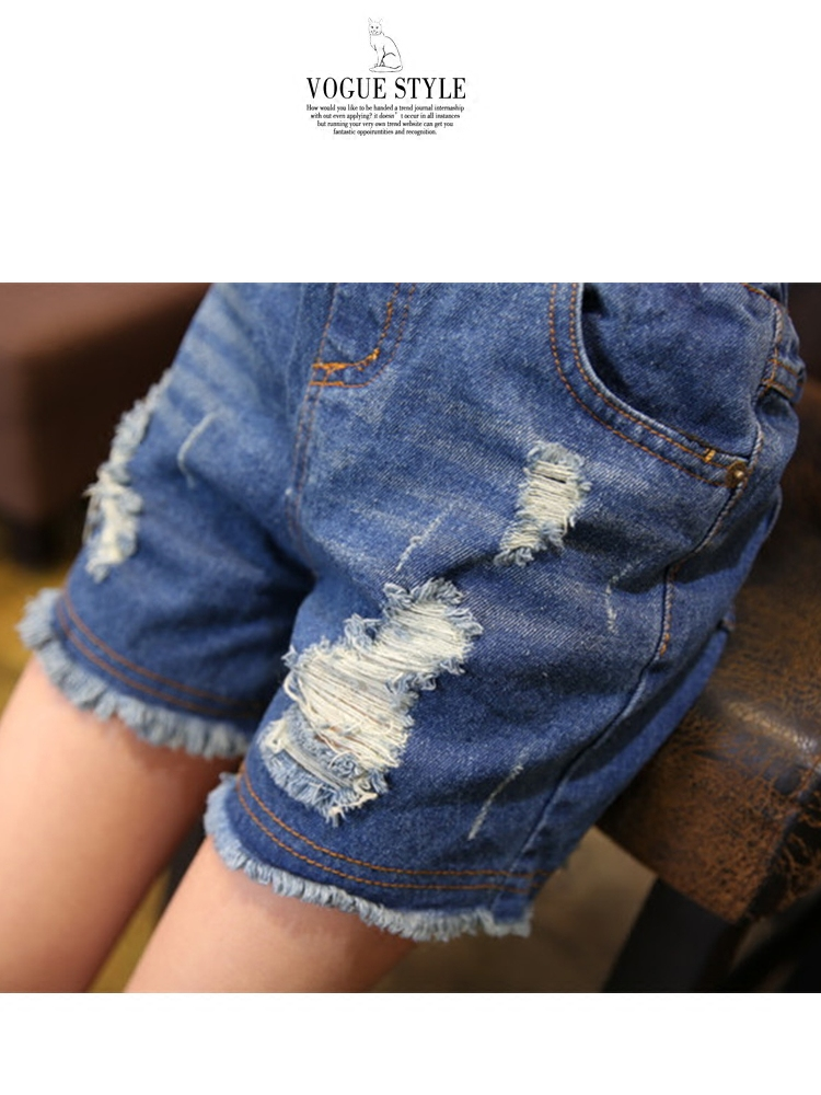 Girls 7 Jeans Promotion-Shop for Promotional Girls 7 Jeans on ...