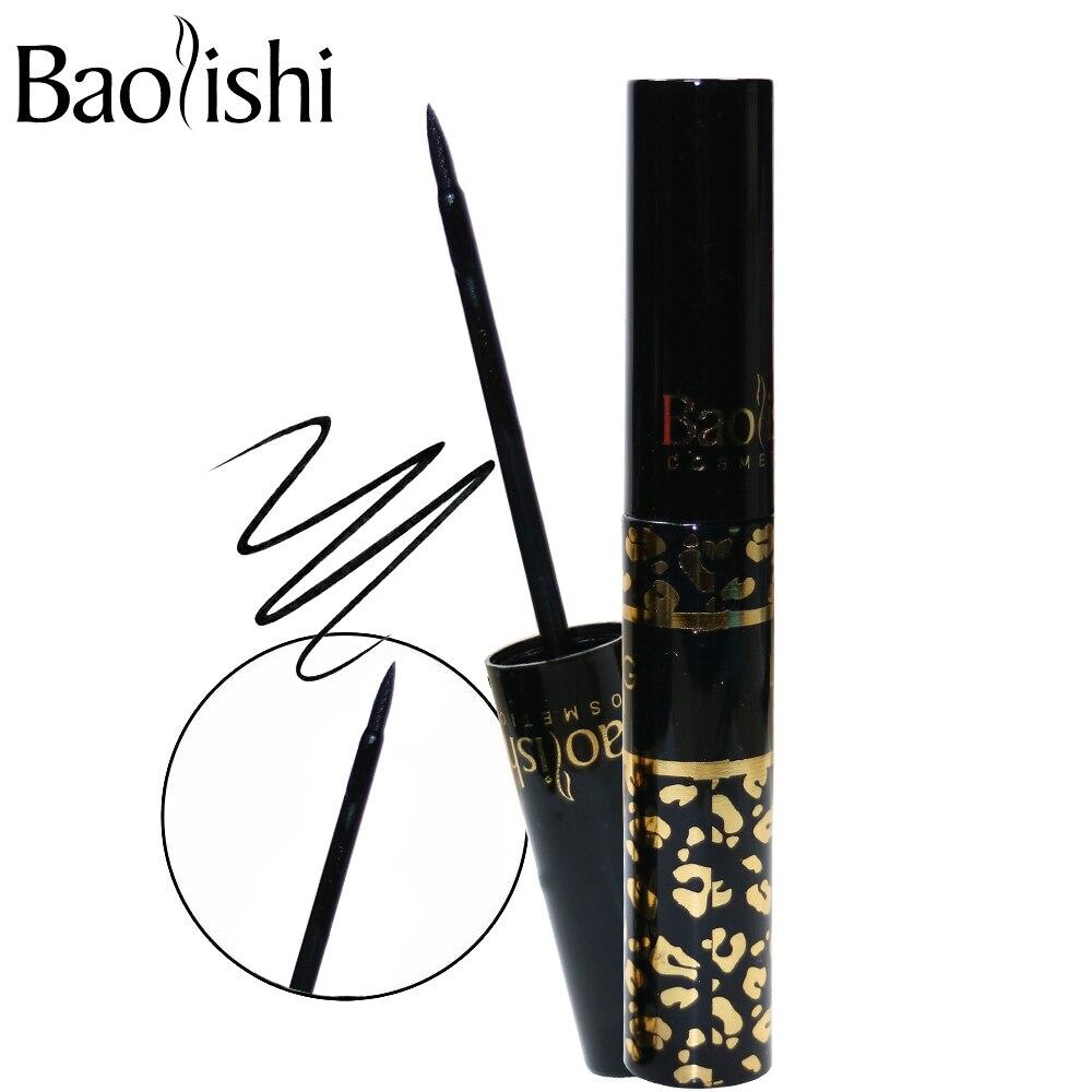 baolishi 1 PC NOUVEAU Beauté Style Noir Longue durée Imperméable - Maquillage - Photo 1