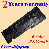 5200mah Laptop Battery For Lenovo 0A36287 42T4845 ThinkPad T420s T420si 4171 A13 11 1V ASM 42T4846