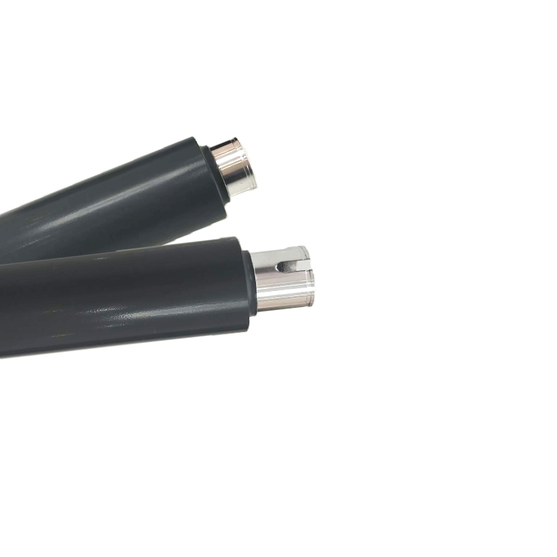 Free Shiping 5 Upper Fuser Roller for kyocera FS 4100 4200 4300 M3550I M3560I dn