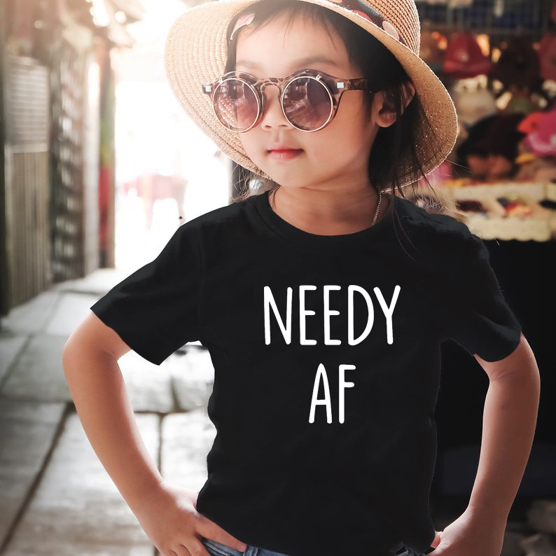 Kids T-Shirt Short-Sleeve Graphic Funny Baby-Boys High-Quality Summer Clothing Tee-Tops