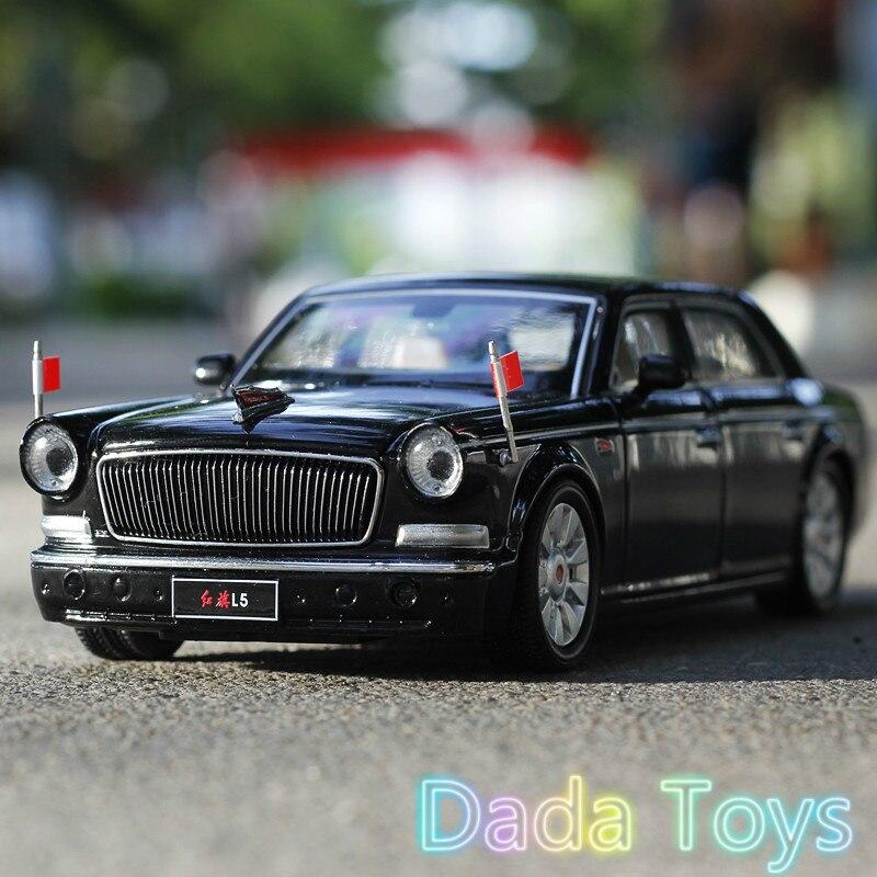 Carros De Brinquedo De Luxo Vender Por Atacado Carros De