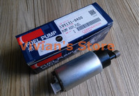 Free Shipping Japan Imported Toyota Mazda Mitsubishi Hond Denso Electric Fuel Pumps 195131 9400 For Wholesale