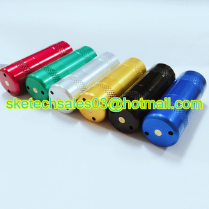 Image 1 - 150pcs Free Shipping N2O Nitrous Oxide Cream NOS Crackers for 8g Cream Charger