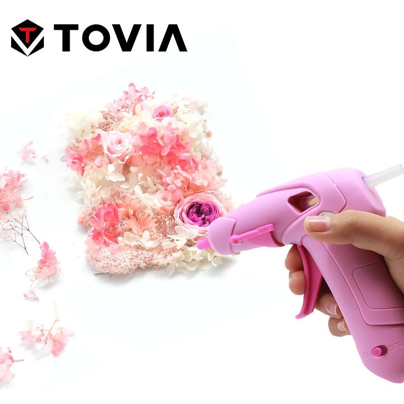 T の充電式 Mobile TOVIA