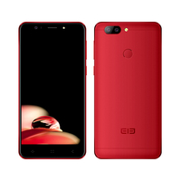 Elephone P8 3D 4G Smartphone 5 5 Inch Android Octa Core 4GB 64GB 13 0MP 2