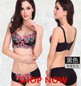 Promotion-2014-new-brand-women-bra-brief-set-push-up-embroidery-beautifulconjuntos-women-bra-and-panty.jpg_200x200