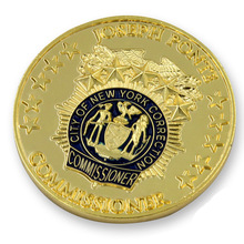 3D Gold Plated Coin high quality Commemorative coins for Promotion Gift factory produced Soft Enamel Souvenir