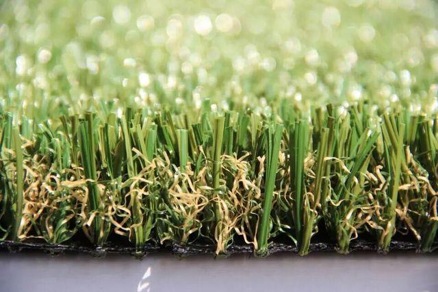 outdoor artificial grass carpet for mini football field