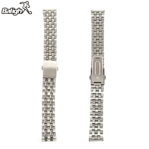 Stainless Steel Metal Strap Si